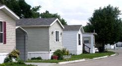 FLORIDA MOBILE HOME PARKS FOR SALE